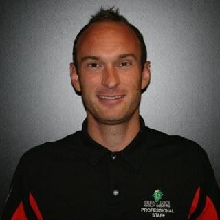 Danny Bursztyn